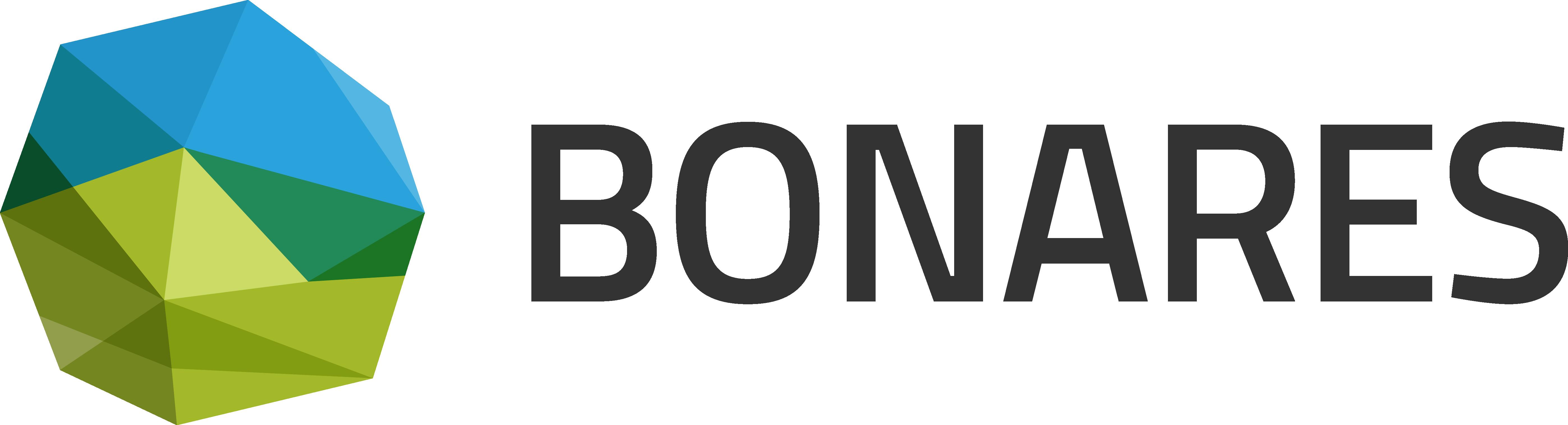 BonaRes Logo